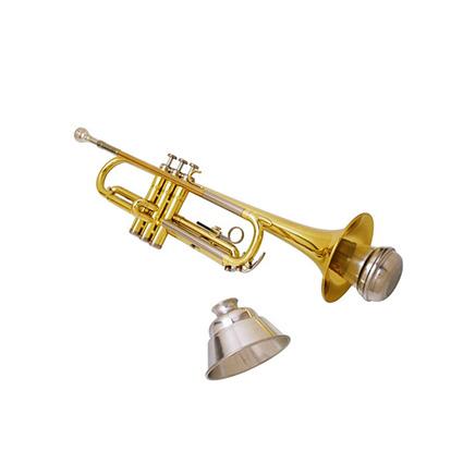 西洋乐器名称及简介