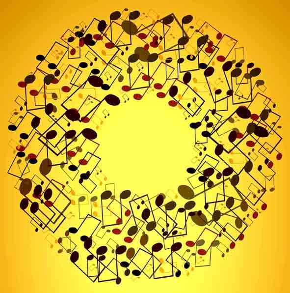 柯蒂斯音乐学院_罗兰数字音乐教育_儿童音乐教育培训图片