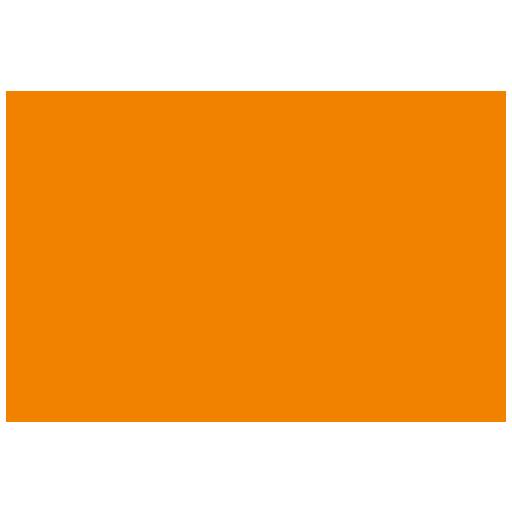 罗兰数字音乐教育图片